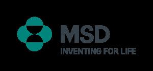 Partenaire MSD