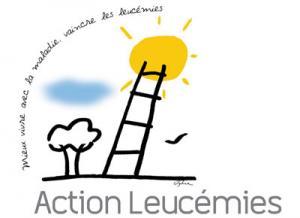 Action Leucémies
