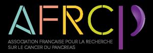 AFRCP
