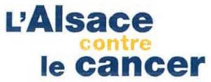 Alsace contre le cancer