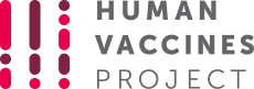 Human Vaccine Project