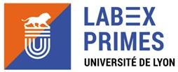 LabEx PRIMES Lyon