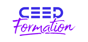 CEED Formation