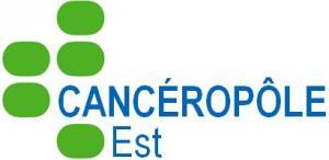 Cancéropôle Est
