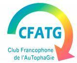 CFATG