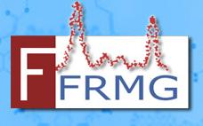 FFRMG