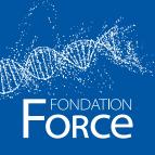Fondation Force