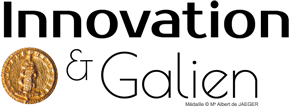 Galien Innovation