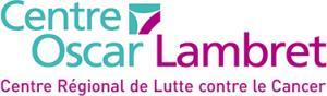 Oscar Lambret