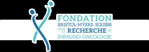 Fondation BMS