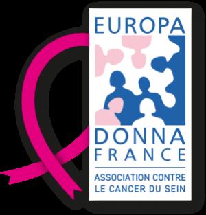 Europa Donna France