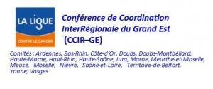 Ligue CCIR-GE