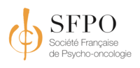 SFPO Psychologie