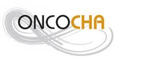 ONCOCHA