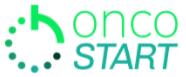 OncoStart
