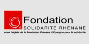 Fondation solidarité Rhénane