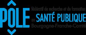 Pôle SP BFC