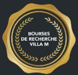 Villa M Bourses